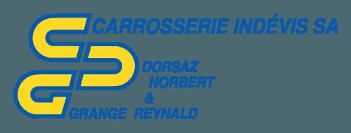 Carrosserie Indévis SA